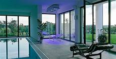 Fewi Meisterservice Fenster Haust 252 Ren Rollladen