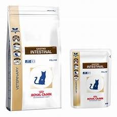 royal canin veterinary diet feline gastro medicanimal