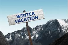 winter vacation destinations the 9 best places to visit