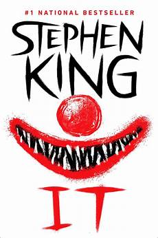 Es Stephen King Buch - books being made into in 2017 popsugar entertainment