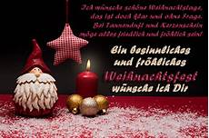 frohe weihnachten gif 8 gif images