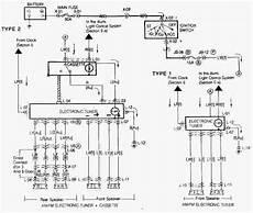 mazda 323 wiring diagram 1988 mazda 323 wiring diagram wiring diagram service