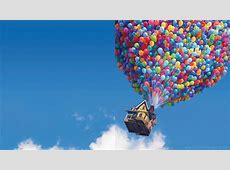 Up Wallpaper Pixar (62  images)