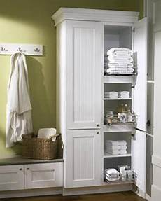 Free Standing Bathroom Storage Ideas All In The Detail Fitted To Flat