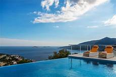 bali luxury villa us virgin islands kid friendly resorts villa chremado kalkan turkey infinity pools