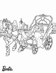 Malvorlage Pferd Prinzessin Princess Coloring Pages Best Coloring Pages For