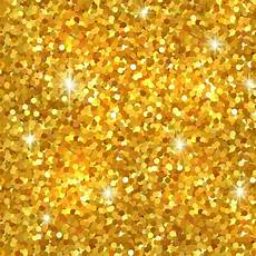 3x5ft Vinyl Golden Glitters Photography Background by 10x10ft Photo Stage Backdrop Glitter Gold Sequins