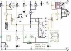 anchor electricfull service commercial residential electrical schematic diagram wiring