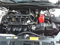 how does a cars engine work 2006 chrysler crossfire roadster auto manual 2006 chrysler town country pictures cargurus