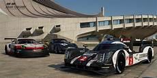 Gran Turismo Sport Cars List Of Gran Turismo Sport