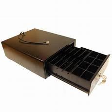 cassetto portasoldi cassetto portasoldi per registratore di cassa le