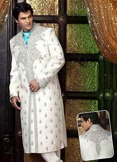 romantique pour homme 54012 sherwani une tenue homme indien chic et classe pas cher