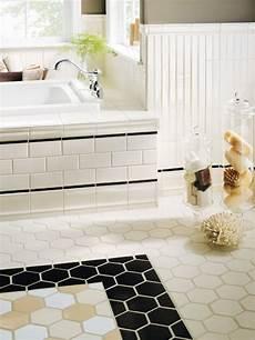 gestaltung badezimmer fliesen the overwhelmed home renovator bathroom remodel subway