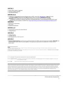 eta form 9061 download printable pdf individual characteristics form icf work oppor