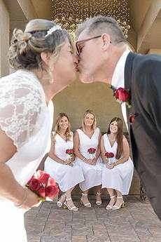 Remarriage Wedding Ideas say quot i do quot again second marriage vow renewal guide