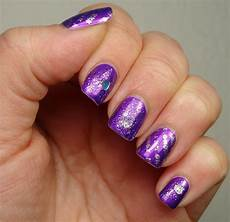 easy nail art for short nails without tools family fresh