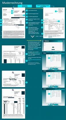 kundeninformation f 252 r o2 kunden erkl 228 rung der neuen