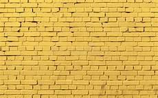 yellow brick wall background photo texture image of masonry wall 38552116
