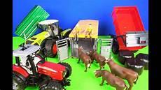 Bruder Malvorlagen Auf Schaufellader Traktor Anh 228 Nger Bauernhof