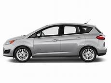 2018 ford c max specifications car specs auto123