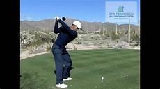 golf driver swing tiger woods driver golf swing 2013