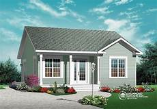 cottage style house plans with basement house plan sisken no 3113 cottage style house plans