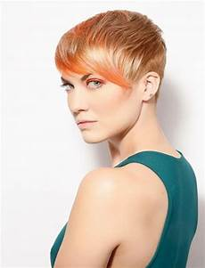 trend pixie haircuts for thick hair 2018 2019 28 terrific pixie hairstyles page 3 hairstyles