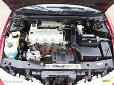 accident recorder 1968 pontiac gto lane departure warning 1999 saturn s series engine pdf find used 1999 saturn sl2 green sedan 4 door 1 9l twin cam