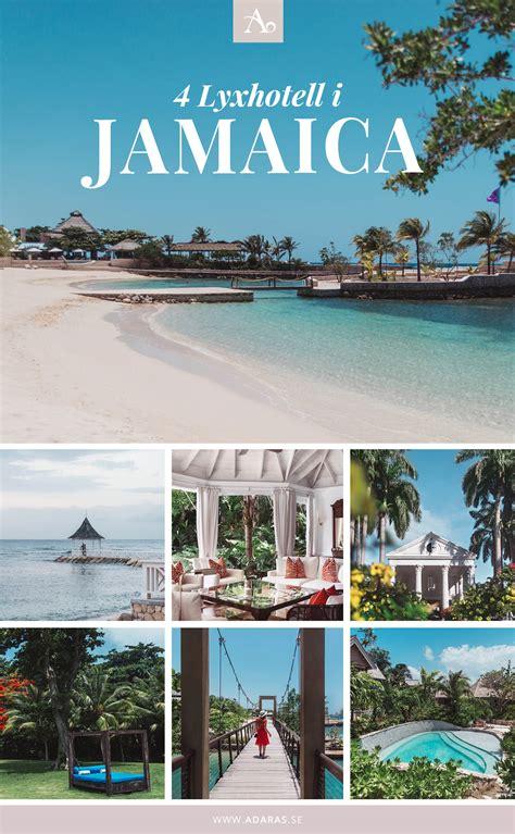 Jamaica Semester