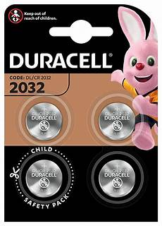 knopfzelle cr2032 test duracell cr2032 dl2032 specialty lithium knopfzelle 3 v