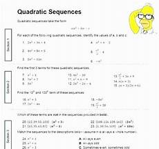 sequencing events worksheets grade 6 sequence events worksheets 5th grade sequenci in 2020