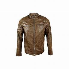 veste style motard homme 84241 pull veste homme style motard marron prix pas cher jumia dz