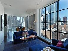 Buy Apartment New York City Manhattan by Check Out The 23 Most Expensive Homes For Sale In New York