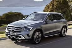 Mercedes Glc 200 Business Solution Prijzen En
