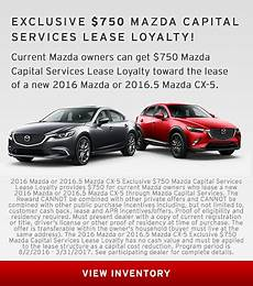 capital mazda services new mazda car suv dealer serving the inland empire
