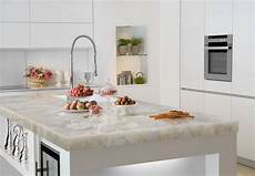 countertops prices pros cons kitchen countertops costs remodelingimage com