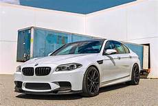 The Planet S Most Powerful 1076whp Bmw M5 F10 Drive My