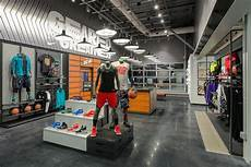nike s new east los community store ignites sport and