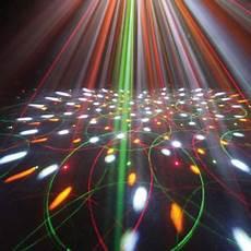 jeux de lumiere invader jb systems jeux de lumi 232 re 3 en 1 chris