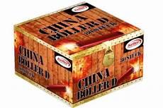 keller china b 246 ller d 80 st 252 ck pyroland feuerwerk shop
