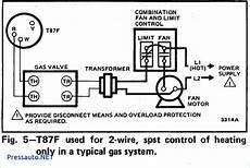 gas water heater wiring diagram modine unit heater wiring diagram free wiring diagram