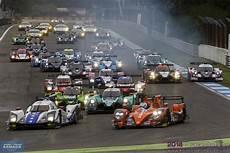 le mans 2017 club arnage 2018 36 cars in the 2017 european le mans series