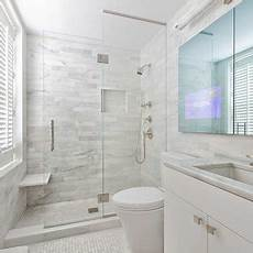 75 beautiful bathroom pictures ideas houzz
