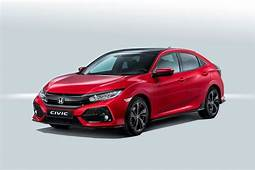 74 Best 2020 Honda Civic Hybrid Concept And Review