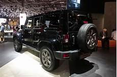 jeep 2 8 crd fiabilité prix jeep wrangler 2017 la wrangler diesel 2 8 crd est