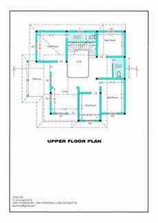 sri lankan house plans clj architectural services new architect designs