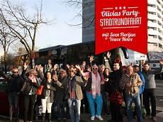 neu jones schrille hamburg stadtrundfahrt kult