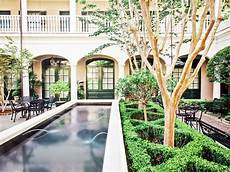 the best hotels in charleston s c photos cond 233 nast