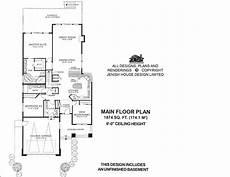 jenish house plans 1 3 591b jenish house design limited