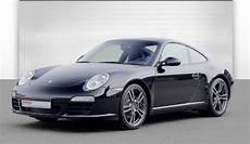 porsche 997 phase 2 pdk occasion annonces porsche occasions modele 911 type 997 phase 2
